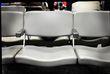 Airport Seats.jpg