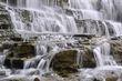 Albion Falls detail.jpg