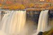 American and Bridal Veil Falls Niagara.jpg