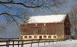 Barn and Fence in Dundas Ontario.jpg