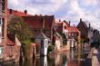 Brugges - Canal.jpg