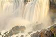 Detail of American Falls.jpg