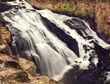 Gibbon Falls.jpg