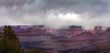 Grand Canyon Clouds.jpg