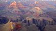 Grand Canyon at Sunset.jpg