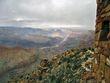 Grand Canyon from Desert Watchtower.jpg
