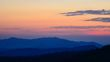 Great Smokies at dusk.jpg