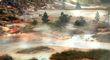 Mineral Springs steaming.jpg