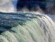 Rim of American Falls.jpg