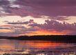 Sunset St Andrews-by-the-Sea New Brunswick.jpg