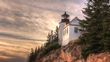 Bass Harbor Head closeup.jpg