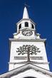 Greenock Church-ornate steeple.jpg