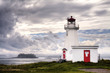 Greens Point Lighthouse Letete.jpg