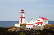 Head Harbour Lighthouse Campobello Island.jpg