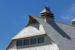 Ministers Island - Barn roof architectural details.jpg