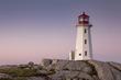 Peggys Cove Nova Scotia before sunrise.jpg