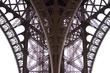 Alternate Eiffel.jpg