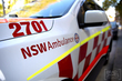 NSW Ambulance Ride Along.jpg