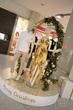 Westfield Eastgardens Christmas Fashion.jpg