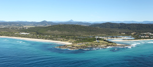 Image 2 - Hastings point.jpg