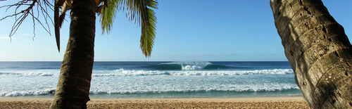 Image 4 - Pipeline Hawaii.jpg