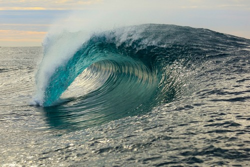 WAVES 1 - Beauty.jpg