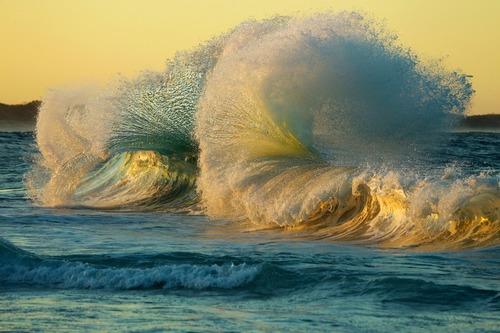 WAVES 4 - Power.jpg