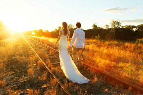 WEDDINGS_00004.jpg