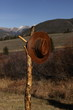 Tom_coat rack_102414cc_MG_0459.jpg
