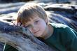Abram 8 Years Old 2.jpg