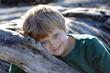 Abram 8 Years Old 3.jpg