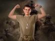 Army Camouflage 6 B.jpg