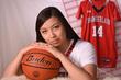 Basketball 13 B(1).jpg