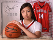 Basketball 14 C(1).jpg