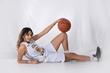 Basketball 2 B(1).jpg