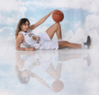 Basketball 2 C reflection.jpg