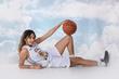 Basketball 2 C(1).jpg