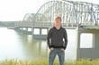 Bridge  Water 5.jpg