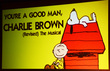 Charlie Brown 13.jpg