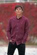 Cranberry Shirt 1.jpg