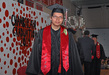 Diploma 3(1).jpg