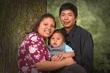 Family 1(3).jpg