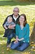 Family 1-713fe.jpg