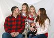 Family 1-71762.jpg