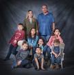 Family 1-fabcc.jpg