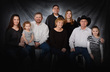 Family 10 B.jpg