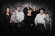 Family 10 C.jpg