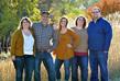 Family 10 ret.jpg