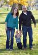 Family 10-b9728.jpg