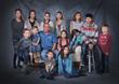 Family 11-974c3.jpg
